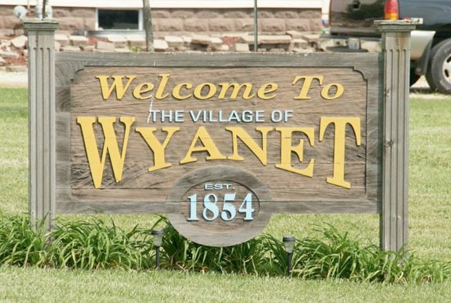 wyanet dating Under 20 20 - 24 25 - 34 35 - 44 45 - 64 65 and over year id place year 37 percent: 5 percent: 1237 percent: 1099 percent: 1923 percent: 1541 percent: 1970: 3349 percent.